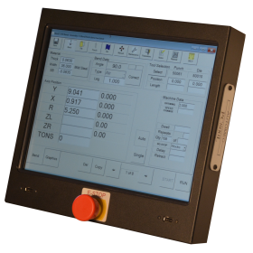 PC800-L-Angled-1-png-280x280