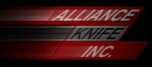 alliance_shear_blades_logo
