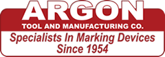 argon_tool_logo