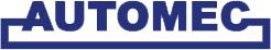 automec_logo