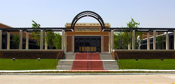 grand_theater