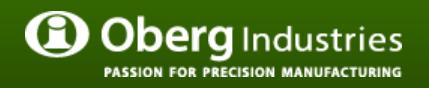 oberg_logo