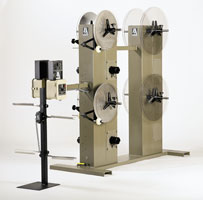 92_dual_fixed shaft reels