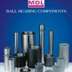 MDL_ball_bearing