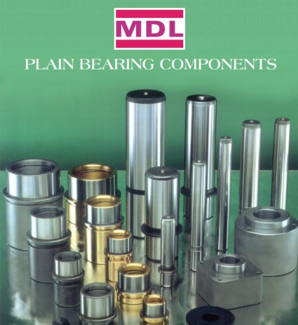 MDL_plain_bearing