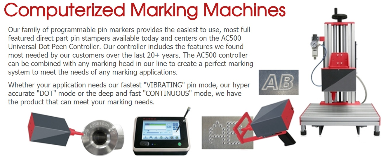 argon_computerized_marking