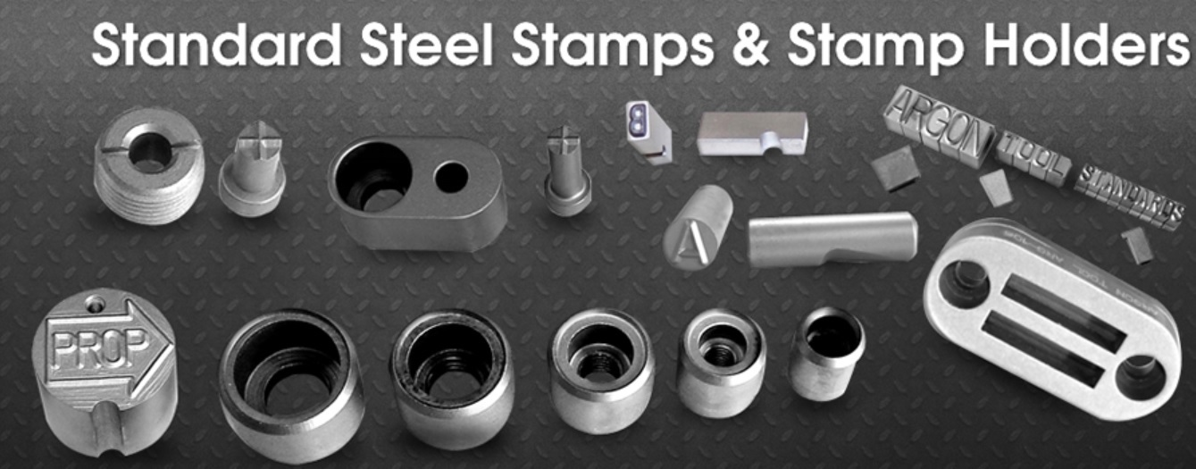argon_stamp_tools