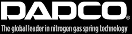 dadco_logo