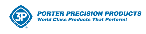 porter-precision-products-logo_480