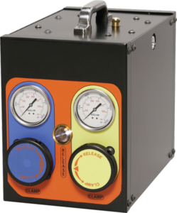 125c-hm-power-module