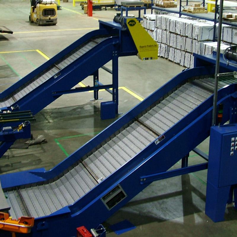 clipped-steel-hinge-belt-conveyor