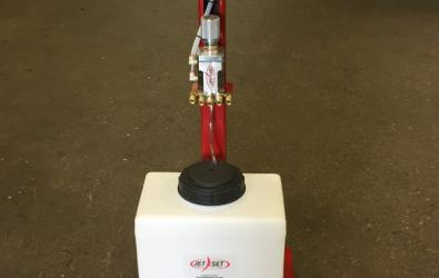 pedestal-mount-pumping-system2_0