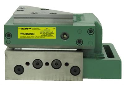 2366-2-400x200