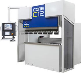 c12-280x253
