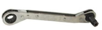 racheting tool