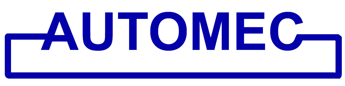 Automec Transparent Logo