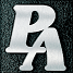 PA Transparent Logo
