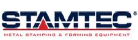 stamtec_logo