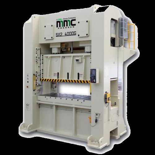 MMC-SX2G