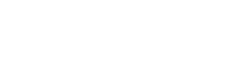 Nidec_Press_Automation